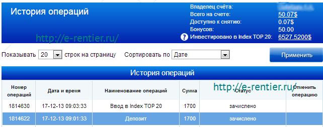 http://e-rentier.ru/du/mmcis/scr/171213acc.png