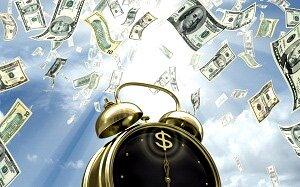 Инвестиции время действовать!